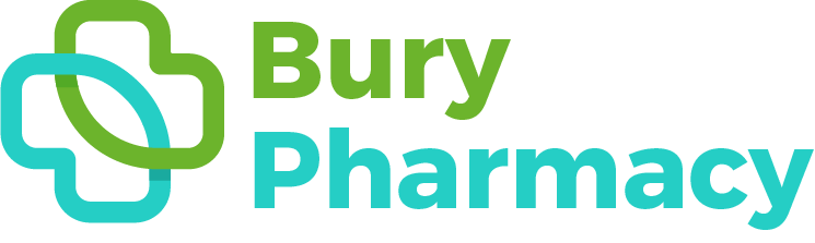 Bury Pharmacy